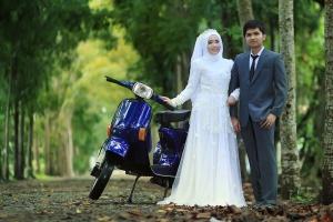 Prewedding pontianak (5)